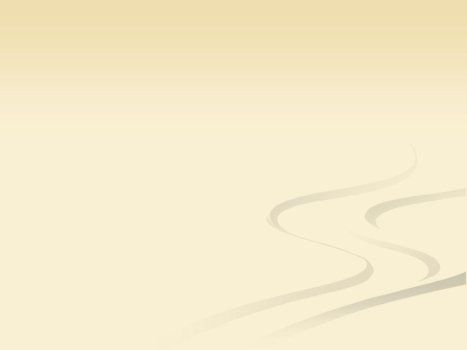 Les étapes dans la construction du projet En amont du projet Analyse de la situation Définition des besoins Élaboration d hypothèses Détermination des objectifs Définition des moyens Mise en place d actions cohérentes