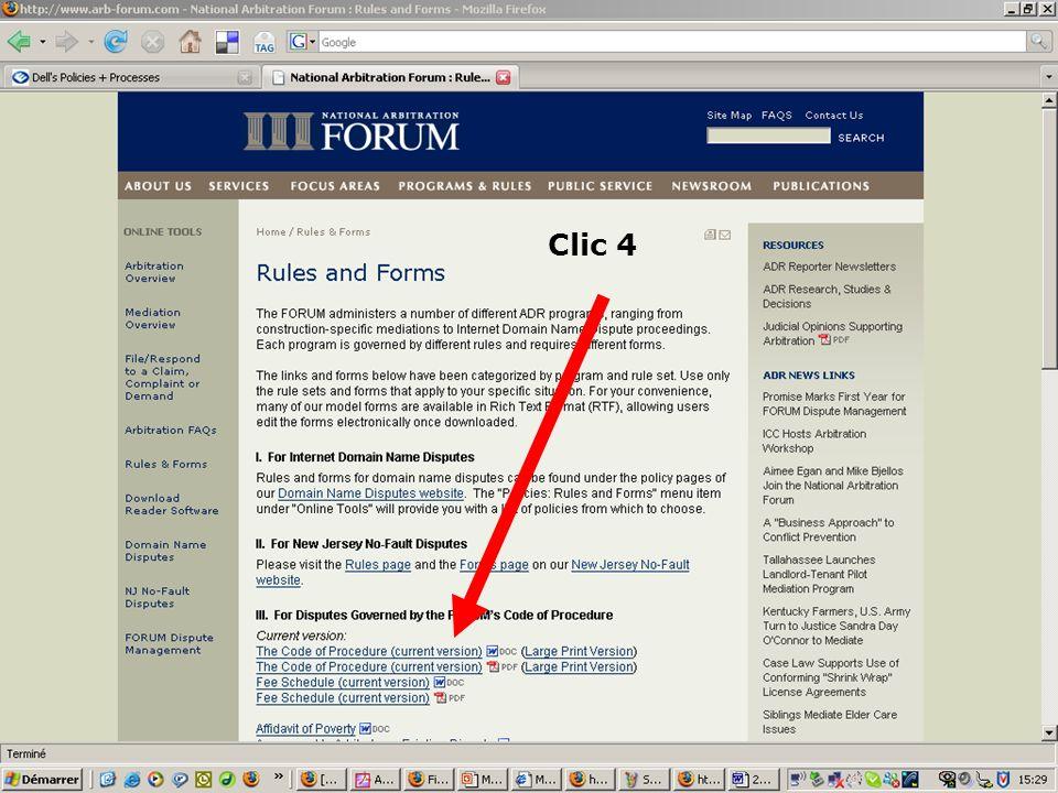 2. Click wrap 20100908 34 Clic 4