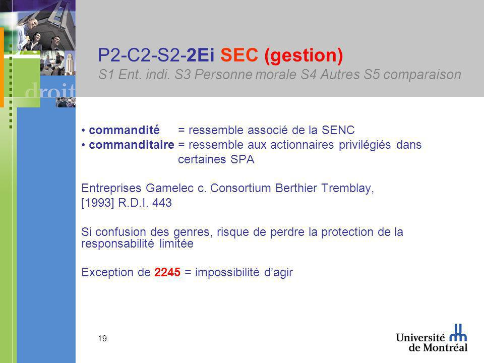 19 P2-C2-S2-2Ei SEC (gestion) S1 Ent. indi.