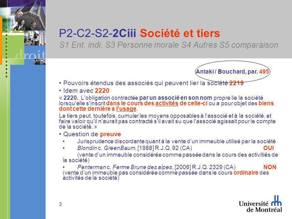 3 P2-C2-S2-2Ciii Société et tiers S1 Ent.indi.