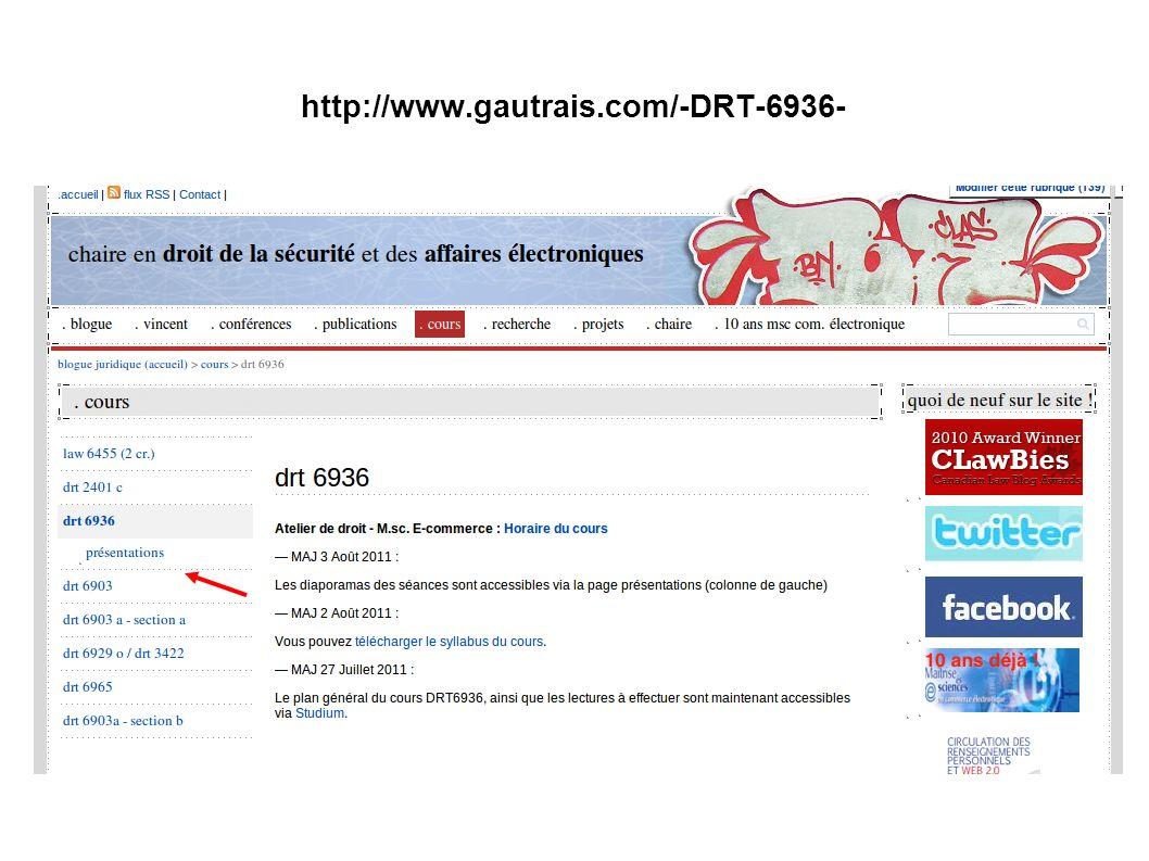 http://www.gautrais.com/-DRT-6936-