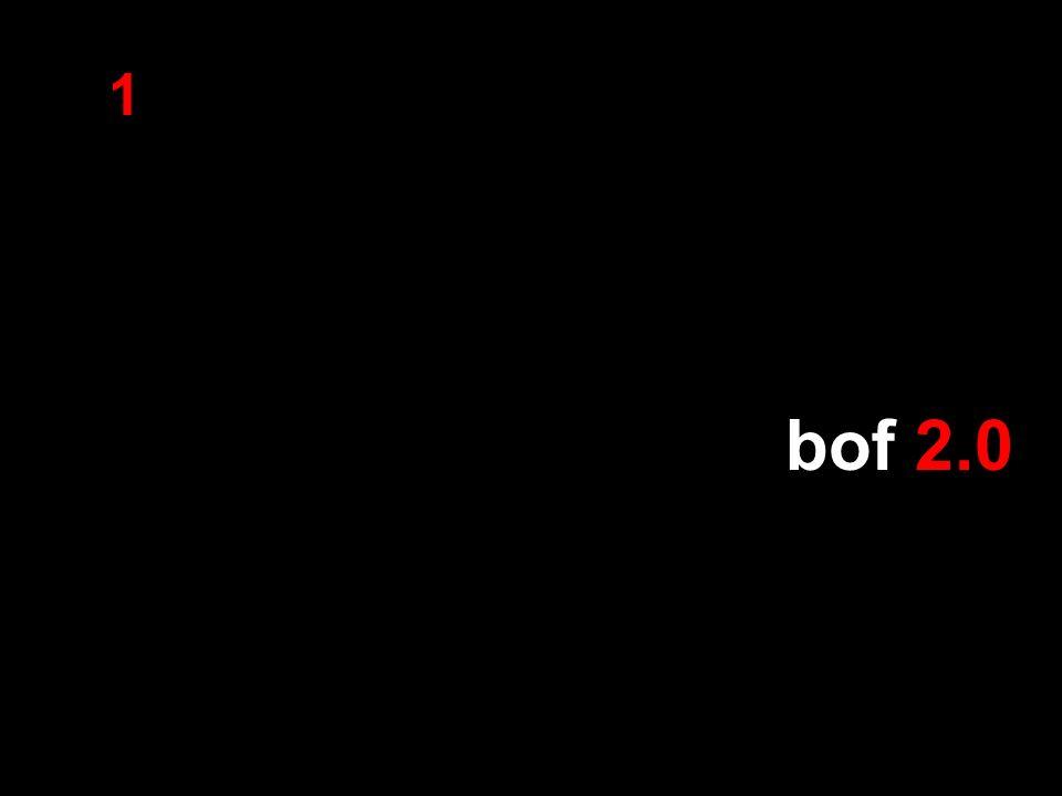 bof 2.0 1
