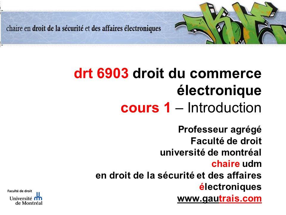2 0.0 présentation du cours cours 1.site 2.calendrier 3.évaluation 4.général / question