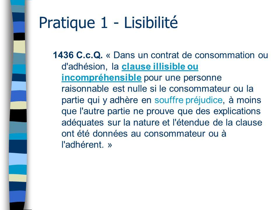 Pratique 2 - Dynamique 7.