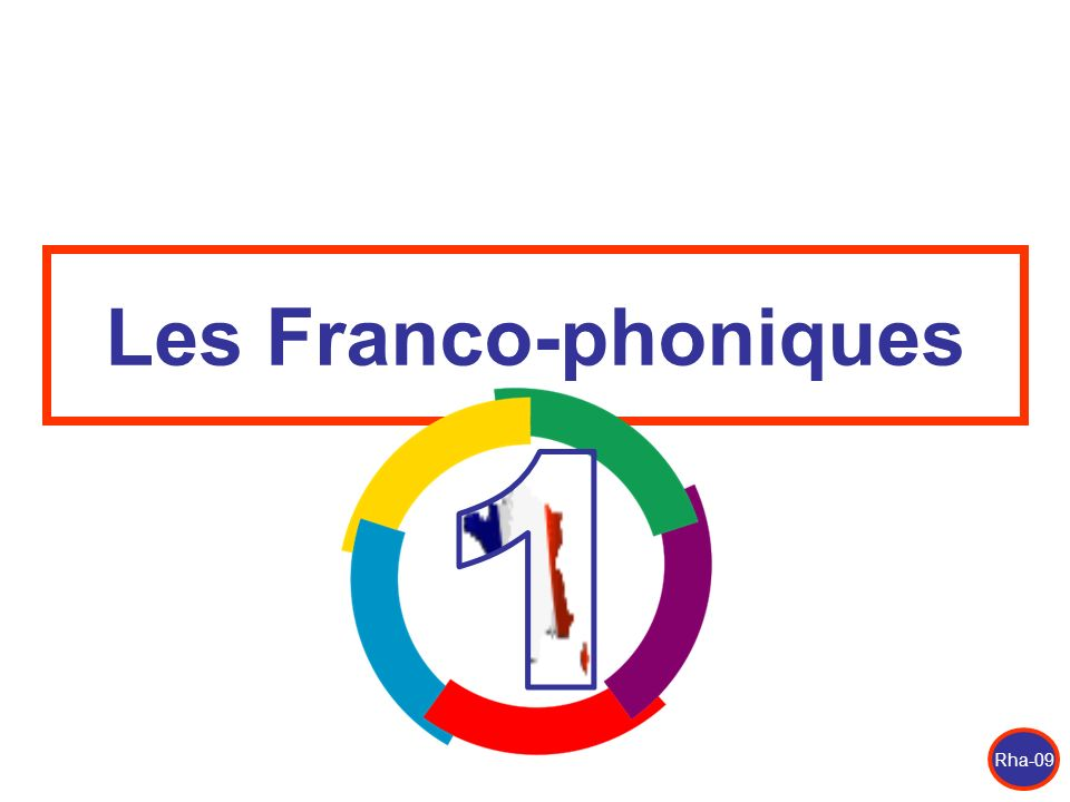 The sounds that occur on the previous pages are the ones which most frequently can cause problems, so if you can remember how each word sounds, you are a lot closer to having good French pronunciation.