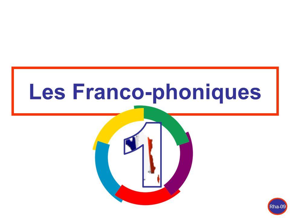Les Franco-phoniques Rha-09