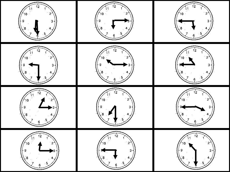 Il est sept heures et demie Il est sept heures et quart Il est huit heures moins le quart Il est neuf heures et demie Il est dix heures et quart Il est onze heures moins le quart Il est une heure et quart Il est sept heures et demie Il est quatre heures moins le quart Il est midi et quart Il est sept heures moins le quart Il est dix heures et demie