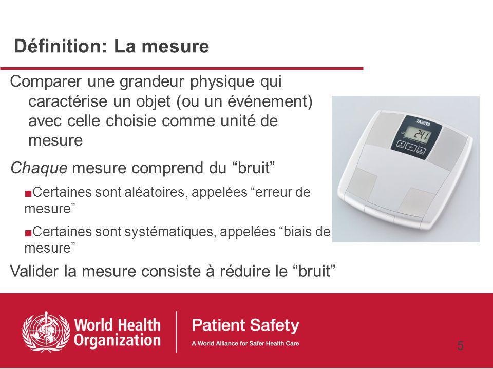 4 3.En moyenne, quelle est la fréquence derreurs médicales survenant dans une unité de soins intensifs? a.Un ou deux erreurs par patient et par semain