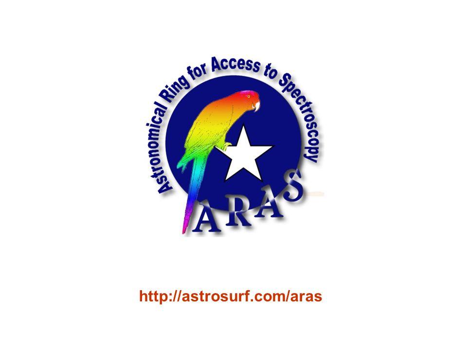 http://astrosurf.com/aras