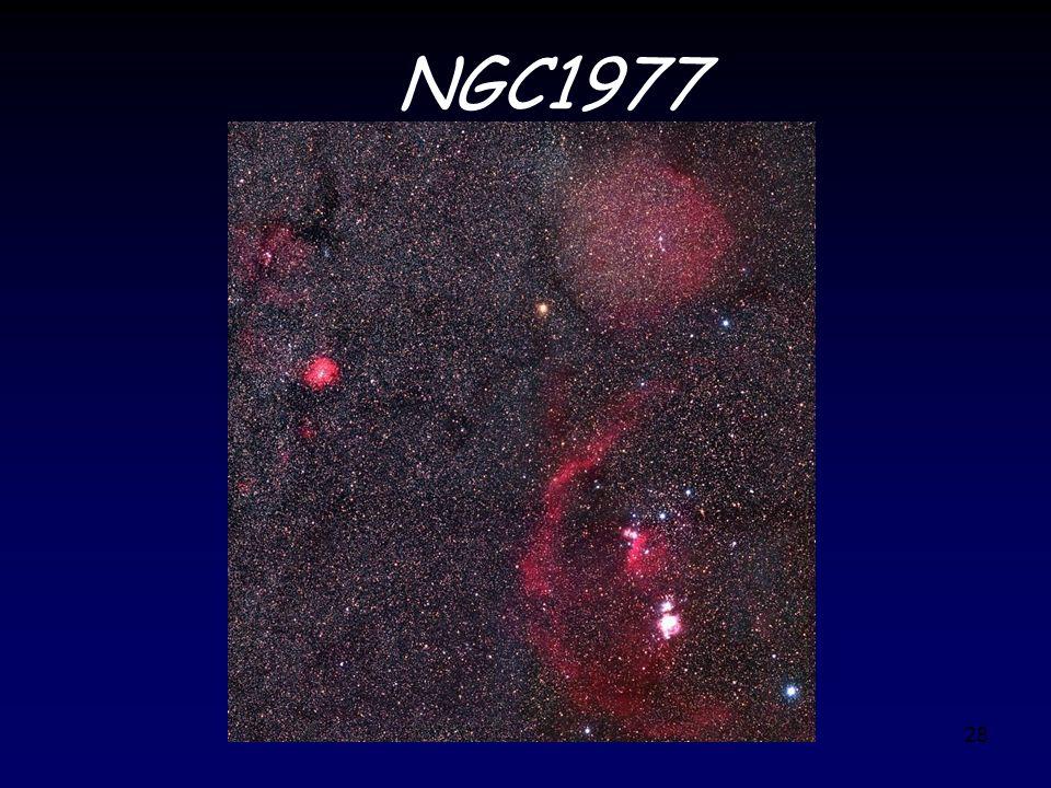 28 NGC1977