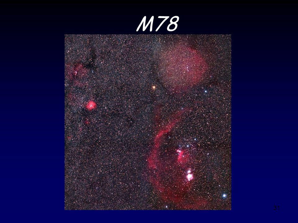 31 M78