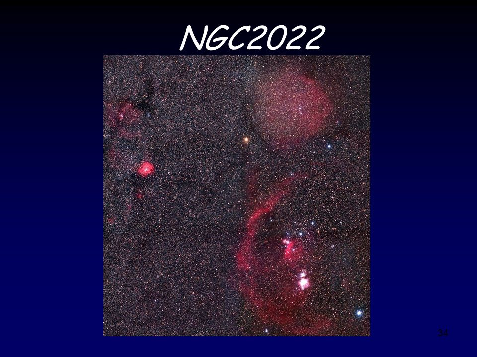 34 NGC2022