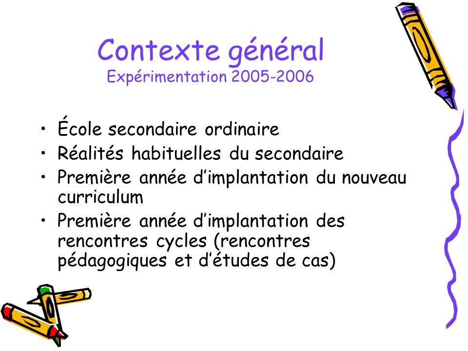 Expérimentation 2005-2006 La motivation et lécriture ( Projet planète )