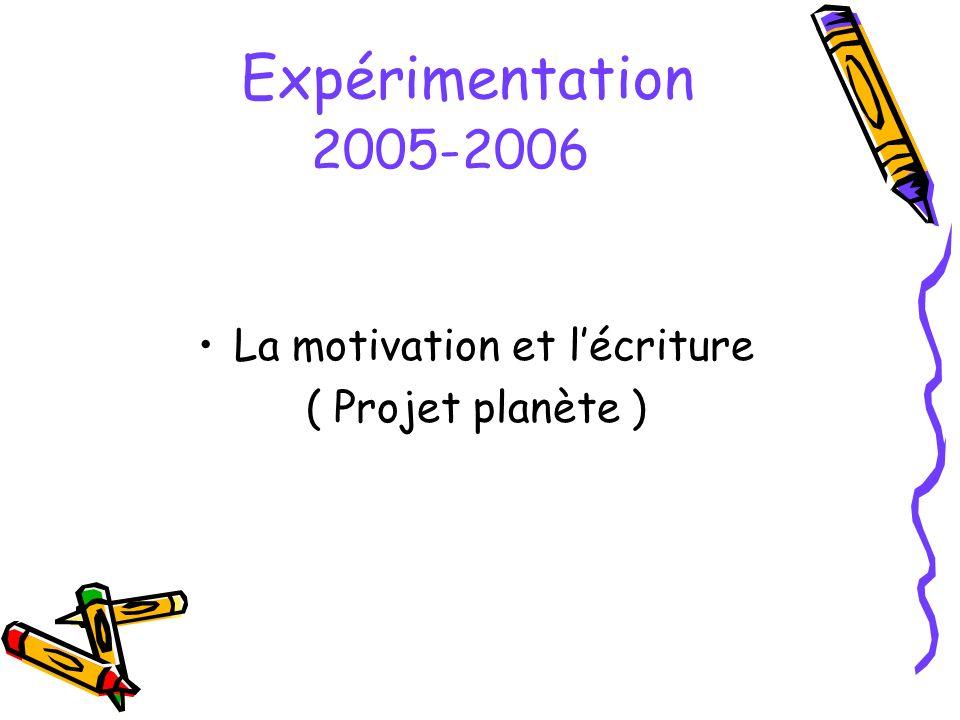 Guay et autres (2006) Coopérative régionale de développement pédagogique, Montérégie