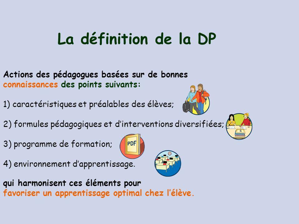 Références Fiches dactivités « Le raton laveur » http://www.bayardlivres.ca Les messageries ADP, Hélène Dehaut http://www.messageries-adp.com Recherche-action DP http://recit.cstrois-lacs.qc.ca:8080/recit1/rubrique.php3?id_rubrique=33 http://vitrine.educationmonteregie.qc.ca/rubrique.php3?id_rubrique=248 Évaluation de la rencontre Merci .