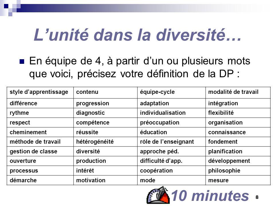 7 Pour plus dinformation http://vitrine.educationmonteregie.qc.