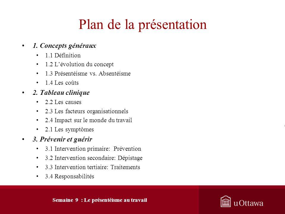 DAbate, C.P., & Eddy, E. R. (2007).