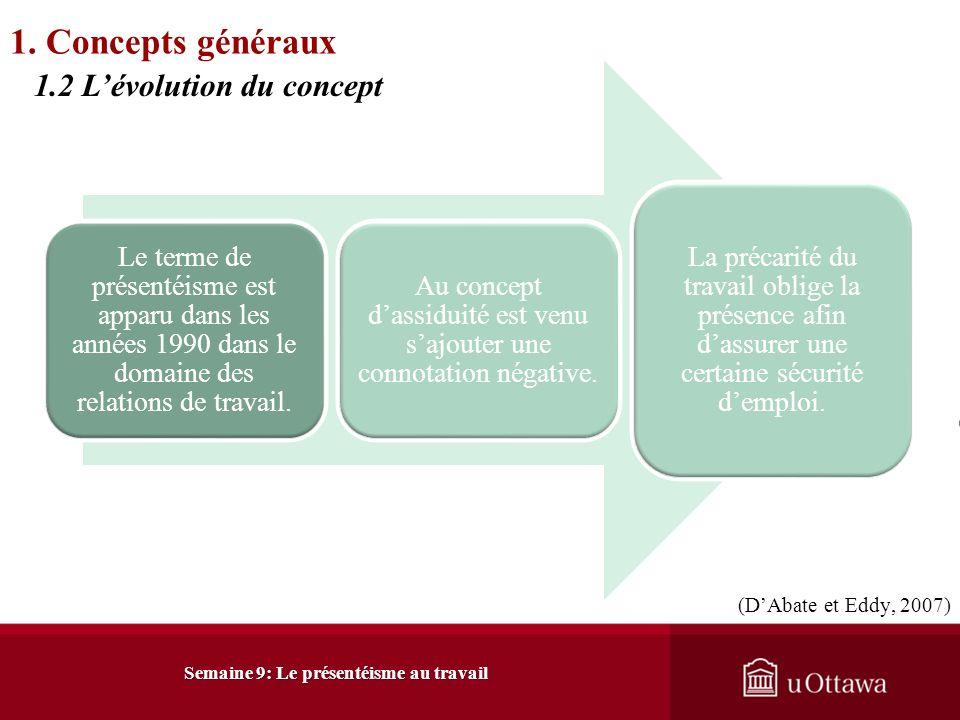 Aronsson, G., & Gustafsson, K.(2005).