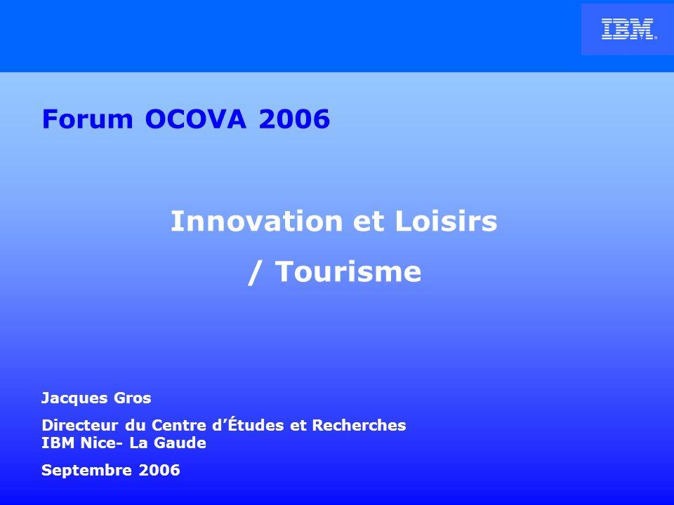 Jacques Gros - Septembre 2006 M - Tourisme®