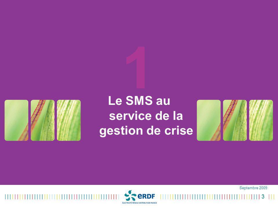 14 6. Communication auprès des collectivités locales en cas de crise