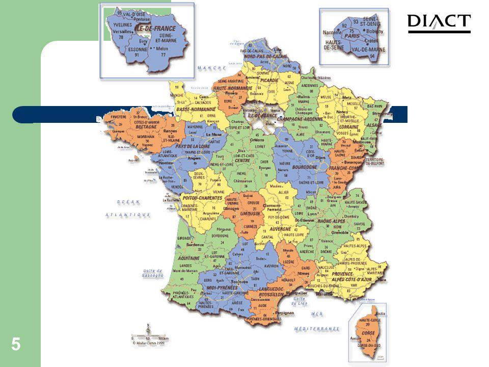 16 Le financement des services de transports régionaux Conventions SNCF – Régions – La SNCF est prestataire de services – La région finance : Le matériel roulant Lexploitation Les services – Lusager finance 20 à 30 % du coût du service