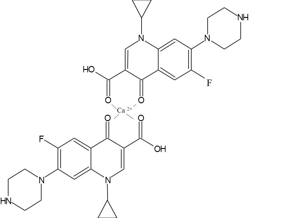 Staphylococcus aur.Bacillus sp. Steptococcus pneumo.