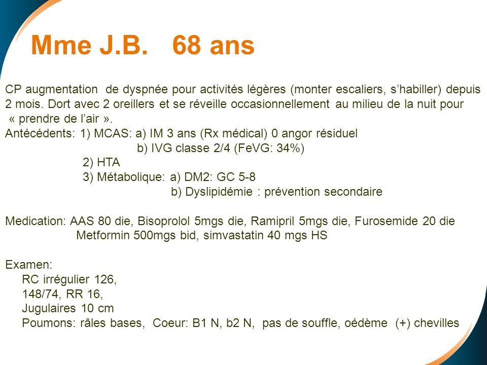 Mme J.B.