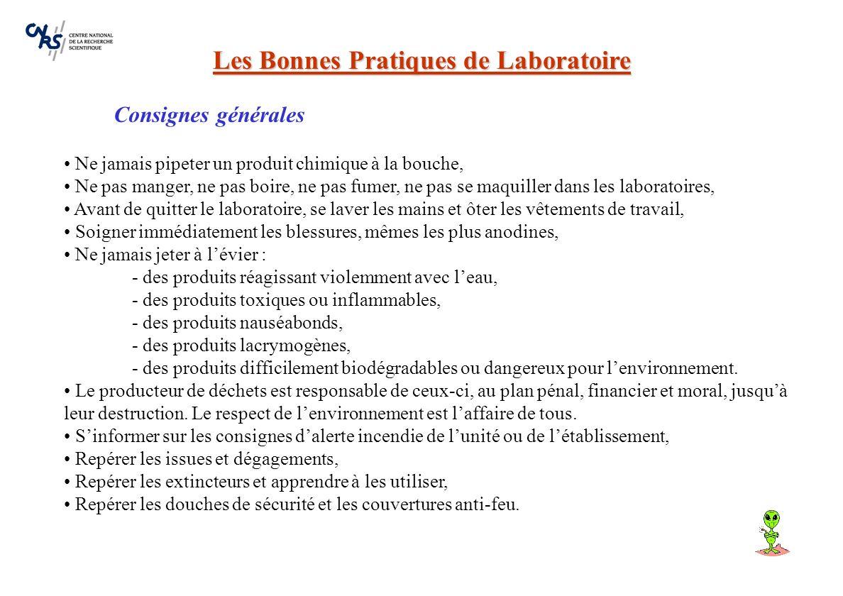 Gants de protection contre les produits chimiques - EN 374