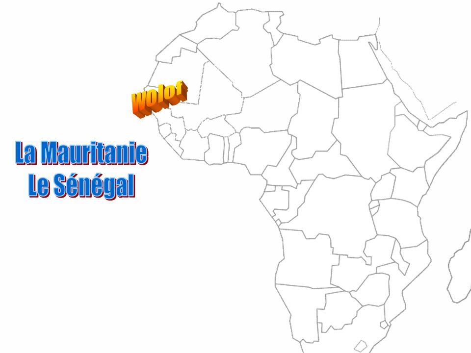 LingalaFrançais 1.Compter en ordre croissant et décroissant de 1 à 100 (en lingala) 2.Ecrire en toutes lettres les nombres suivants (en lingala) :10, 100, 86, 200, 14, 21, 110, 11, 12, 15, 92 1.