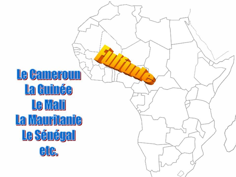 LingalaFrançais Les adjectifs numéraux cardinaux et ordinaux se placent toujours après le nom en lingala.
