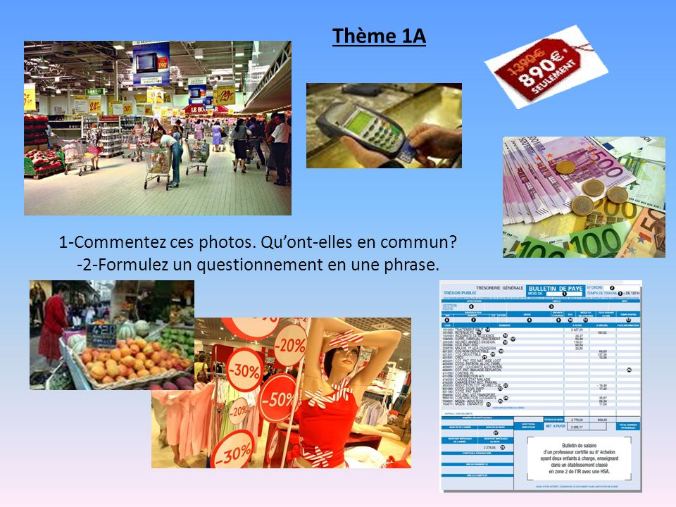 Comment les revenus et les prix influencent-ils les choix des consommateurs?