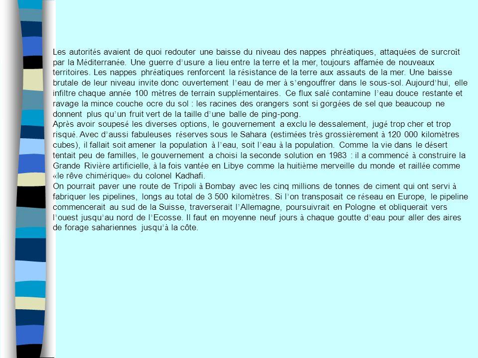 4 Les résultats de La GRA Amy Otchet, journaliste au Courrier de lUNESCO.