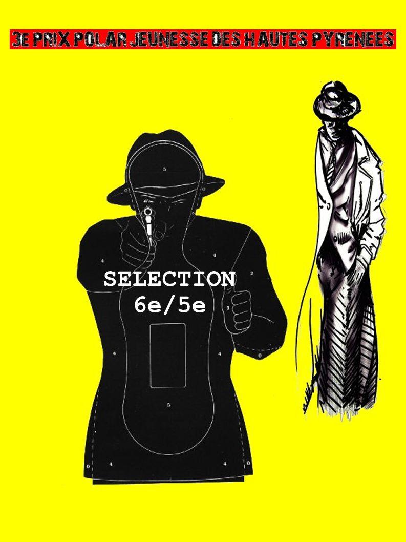 SELECTION 6e/5e