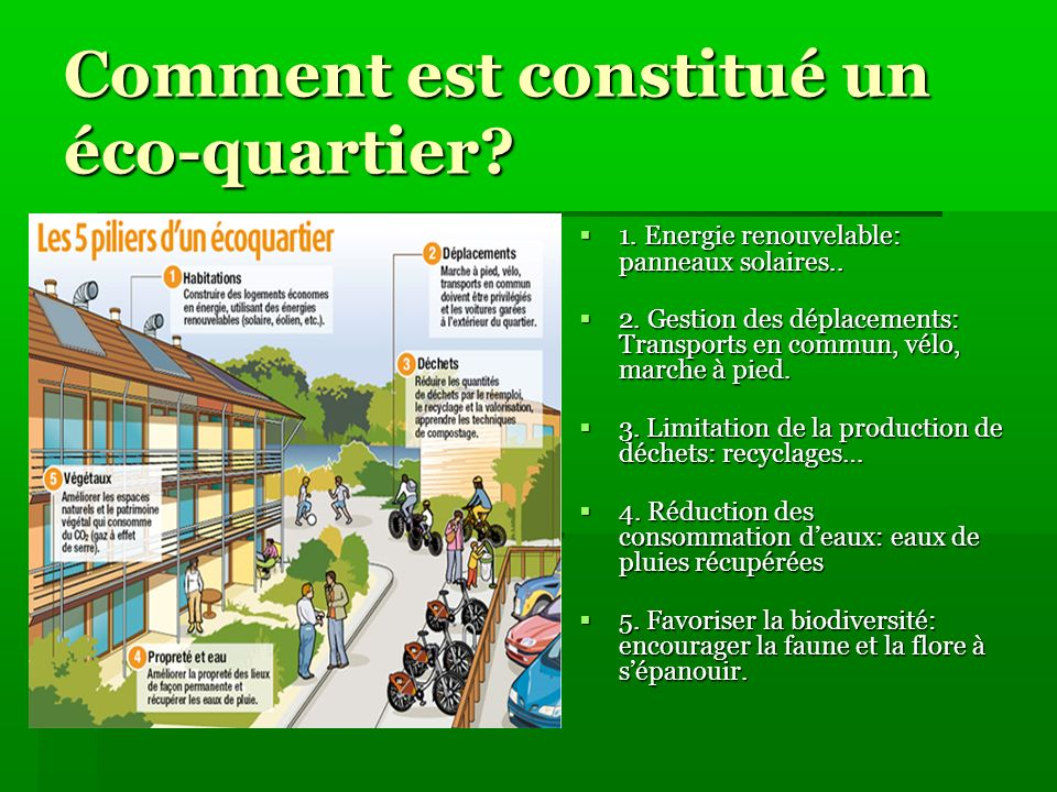 Lécoquartier:
