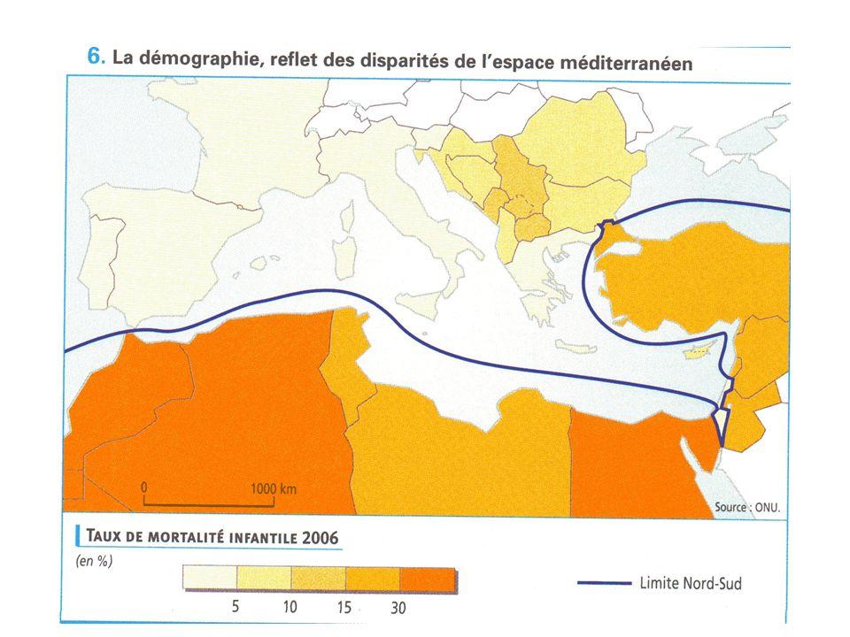 Laménagement de Tanger