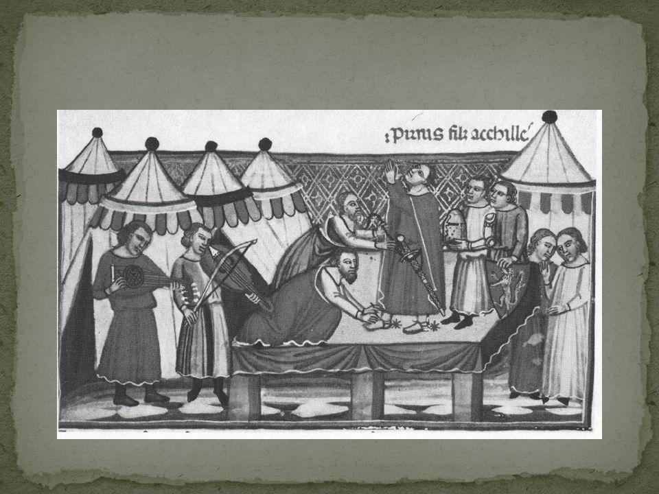 Le ROI (suzerain) Les grands seigneurs Les châtelains Royaume fiefs Châteaux Lien de vassalité => émiettement du pouvoir royal Émiettement du territoire royal