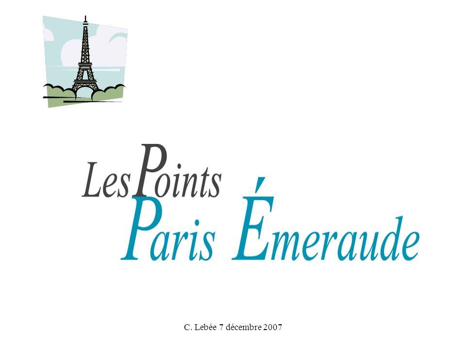 Dispositif parisien En 1998, dans le cadre du schéma Directeur Gérontologique, Paris a souhaité mettre à disposition de la population retraitée des plate-formes gérontologiques