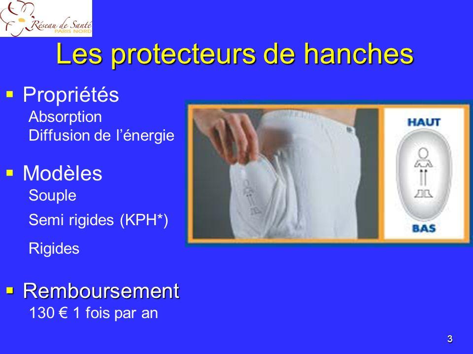 Étude Parachutes Objectifs 4 Acceptabilité Observance Effet dun contact téléphonique régulier En ville En médecine générale