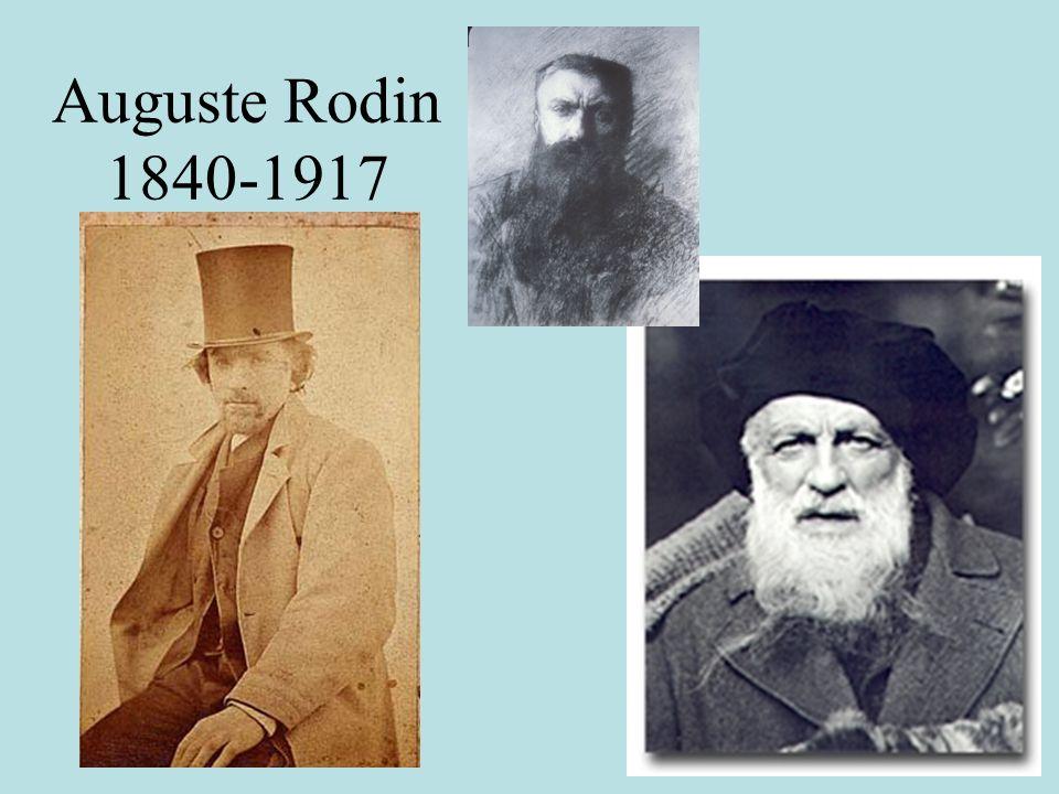 Lâge Mûr L Age mûr est un cruel constat de l abandon de Rodin ; Il laisse Camille qui l implore à genoux pour rejoindre Rose constat: official statement