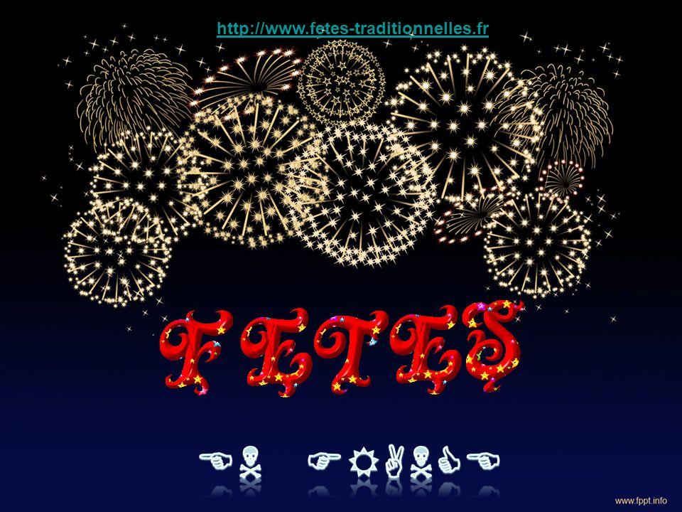 http://www.fetes-traditionnelles.fr
