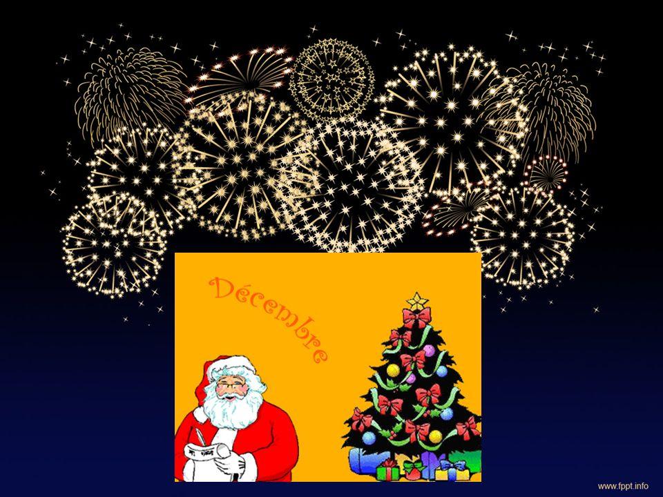 LA TOUSSAINT Le 1 er novembre cest Le 1 er novembre cest la Fête de tous la Fête de tous les Saints. les Saints. On se rend dans les On se rend dans l