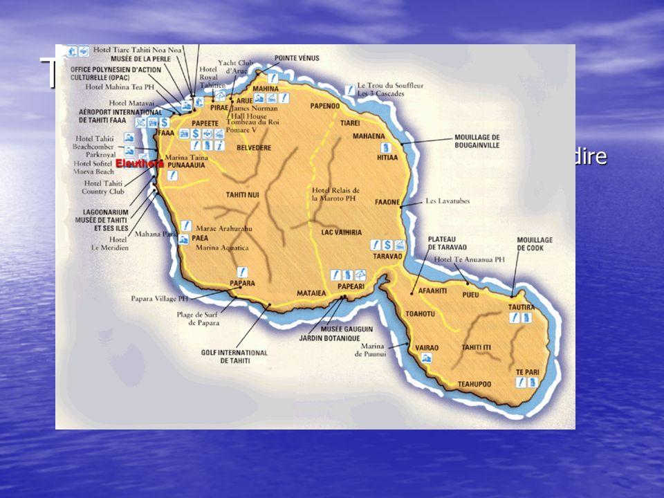 Teahupoo Dans la Sud-Ouest de la Tahiti-iti, qui veut dire la petite Tahiti Dans la Sud-Ouest de la Tahiti-iti, qui veut dire la petite Tahiti La vague la plus mortelle dans la monde La vague la plus mortelle dans la monde 15 minutes de la plage 15 minutes de la plage Au dessus dun récif très aigu Au dessus dun récif très aigu Pipeline en Hawaii est petite à Teahupoo Pipeline en Hawaii est petite à Teahupoo La vague peut etre plus que 30 feet La vague peut etre plus que 30 feet