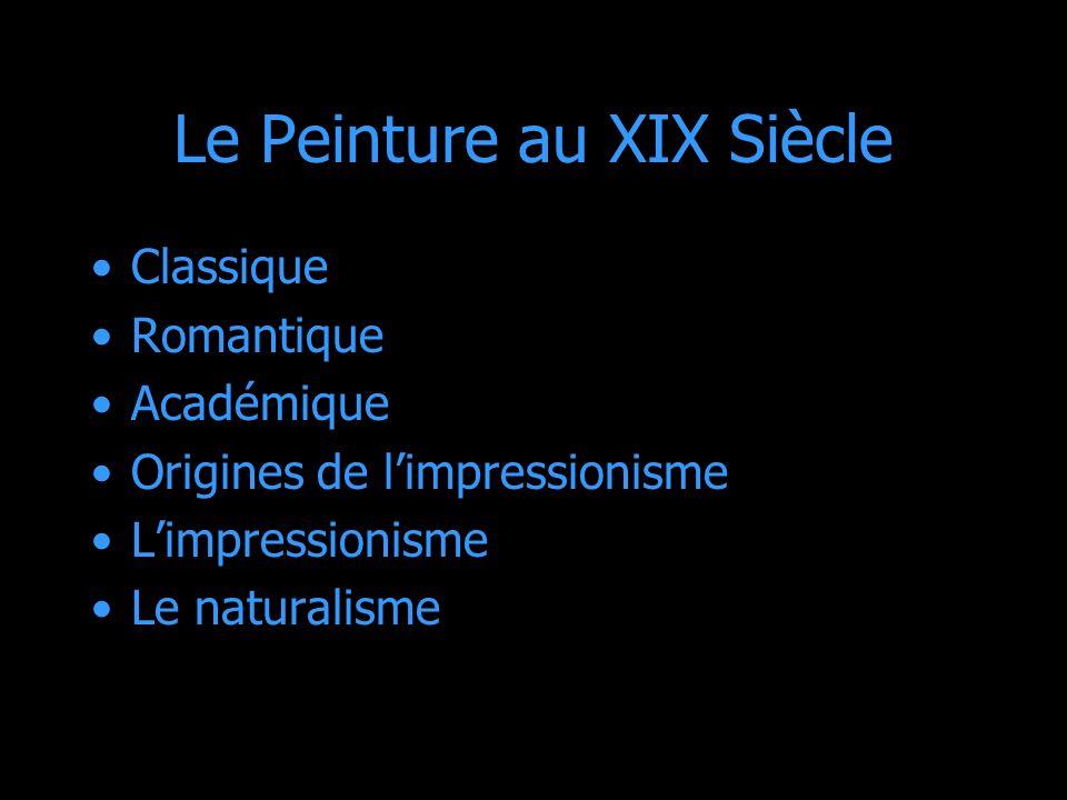 Peinture Classique La Vierge à l Hostie Jean-Dominique Ingres