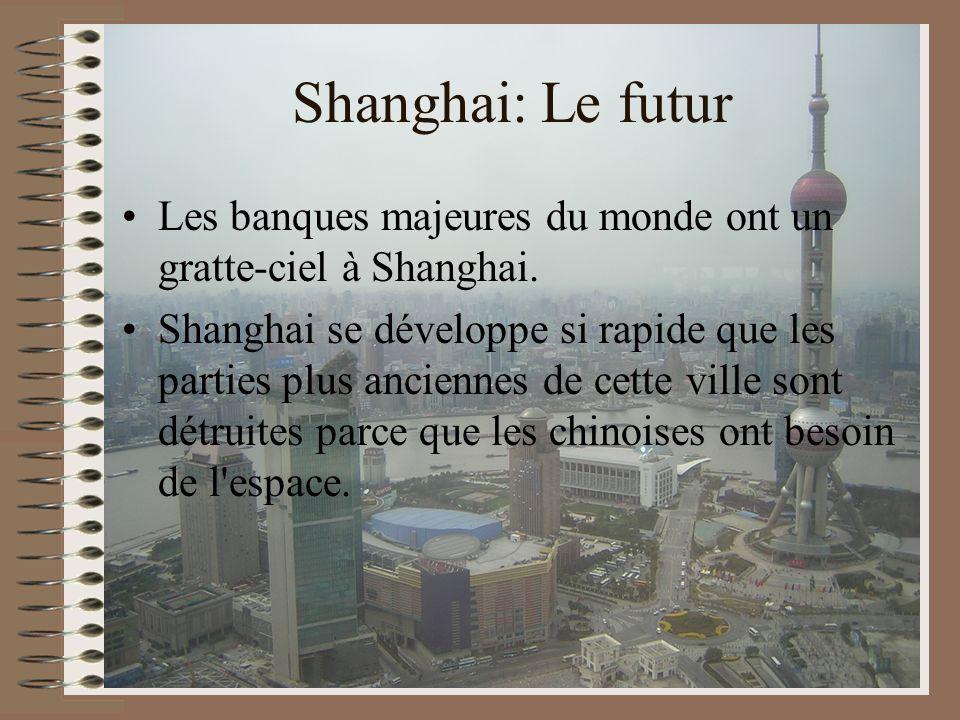Beijing: Le présent Beijing représente toutes les choses qui compose la vue idéaliste de la Chine dans le présent –La Grande Mur de la Chine –Les Jeux