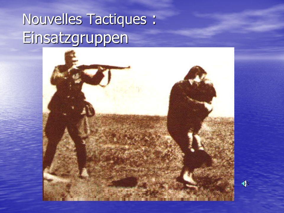 Environs dAuschwitz Ete 1944 Plan d Auschwitz Nouveaux Arrives Destruction Par Le Travail Douches