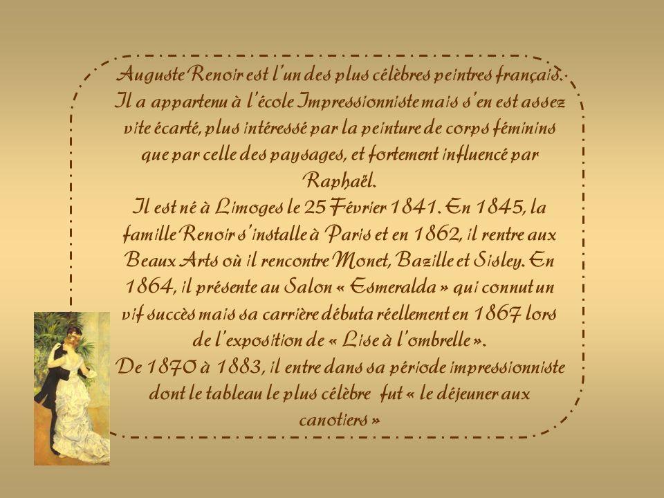 ( 1841-1919 )