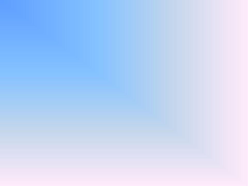 Musique Dimitri Shostakovich – Second Waltz. orchestre André Rieu Photos et textes prises sur le net Montage et conception de Denis.Hautot@videotron.a