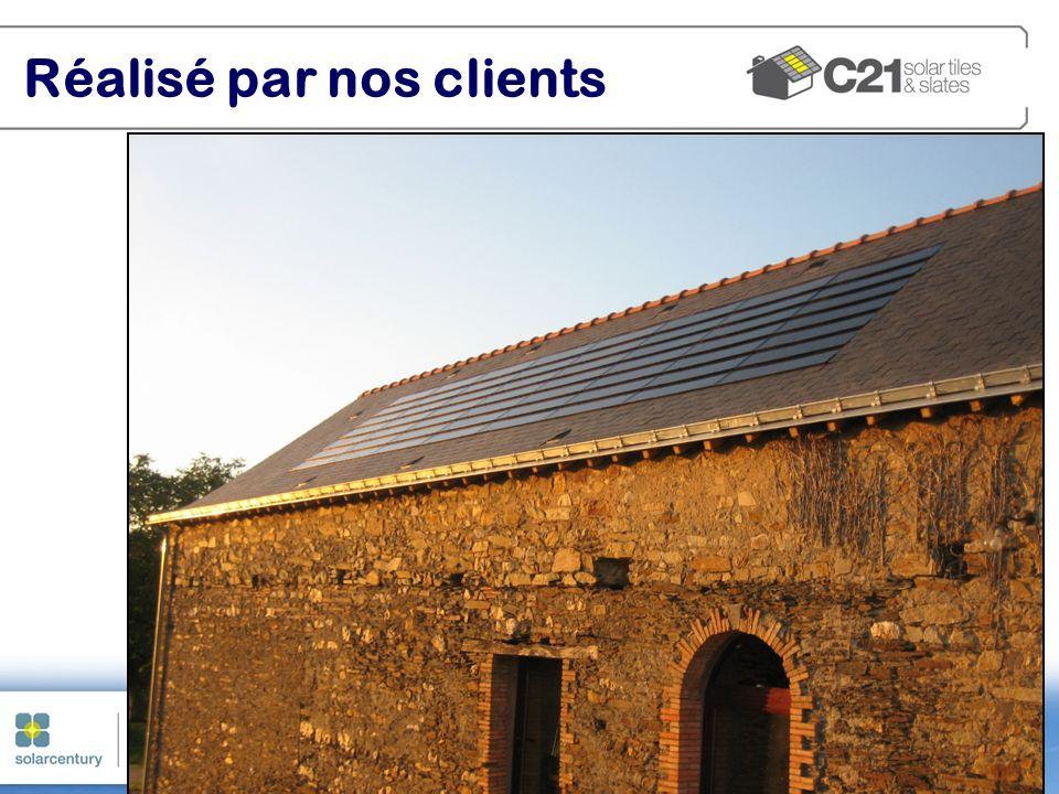 Clean Tuesday La Rochelle 2/02/2010 15 Réalisé par nos clients