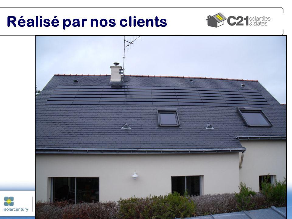 Clean Tuesday La Rochelle 2/02/2010 19 Réalisé par nos clients