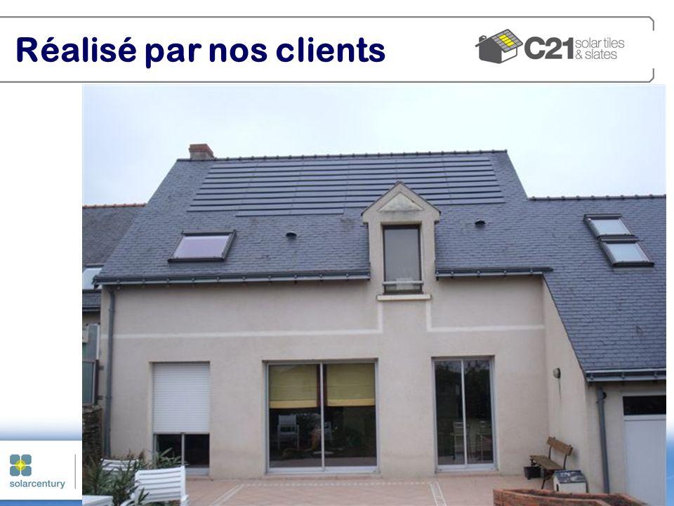 Clean Tuesday La Rochelle 2/02/2010 20 Réalisé par nos clients